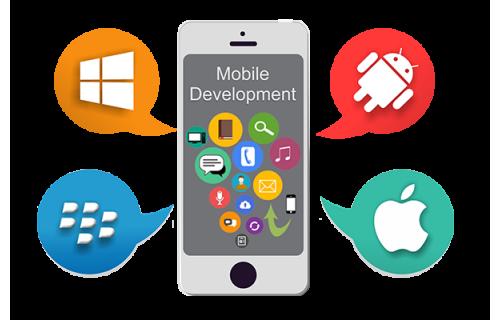 Mobil uygulama mı mobil uyumlu web sitesi mi?