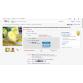 Opencart Ebay Tema