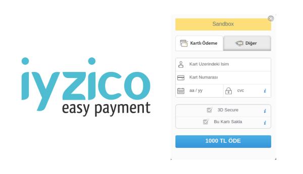 Opencart İyzico Kategori ve Ürün Bazlı Taksit Kısıtlama Açma Modülü