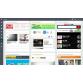 Bireysel Web Pro Paket