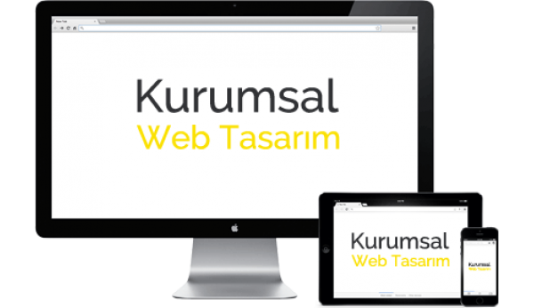 Kurumsal Web Mini Paket